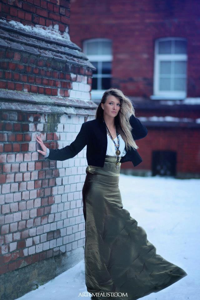 Kirjanik Margus Karu hakkab Eestis uut supermodelli otsima