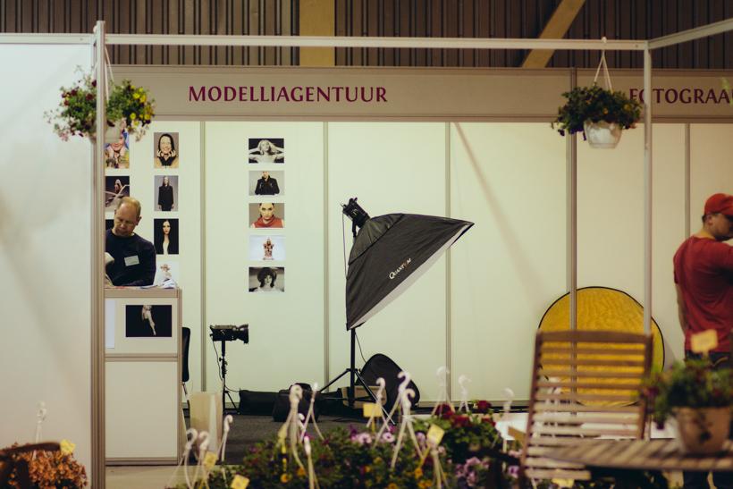 GALERII: Tartu Ilumess 2013 – mess täis põnevaid teadmisi ja huvitavaid kogemusi!
