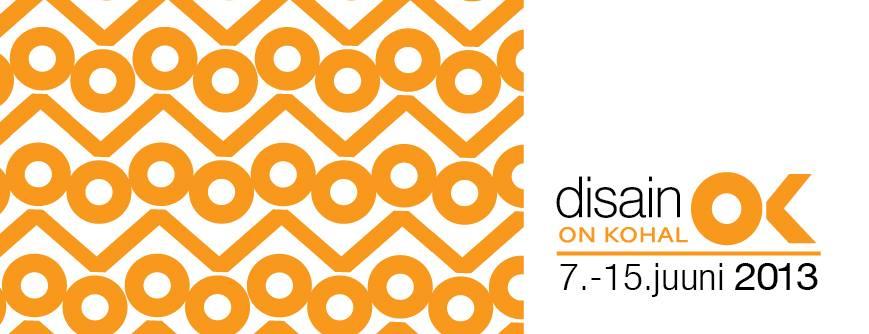 Tartu esimene disaininädal seab fookusesse Tartu disainerid
