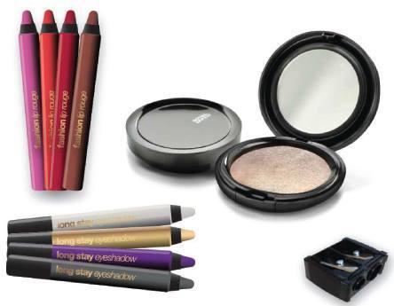 Kvaliteetne kosmeetikabränd Royal Effem tutvustab Ilumessil uut kollektsiooni