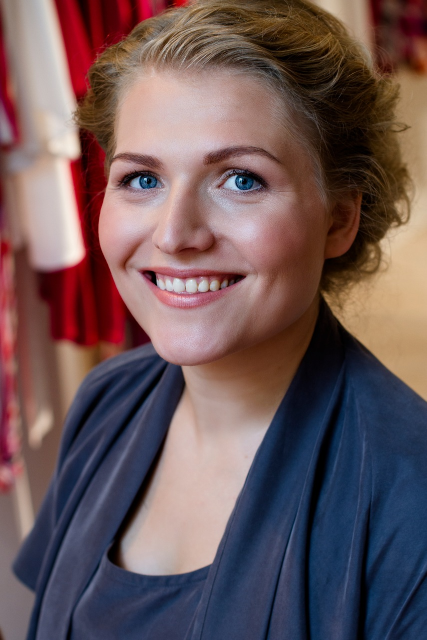 Xenia Joost: hooaja hittideks on ülisuured mantlid ja pastelsed toonid
