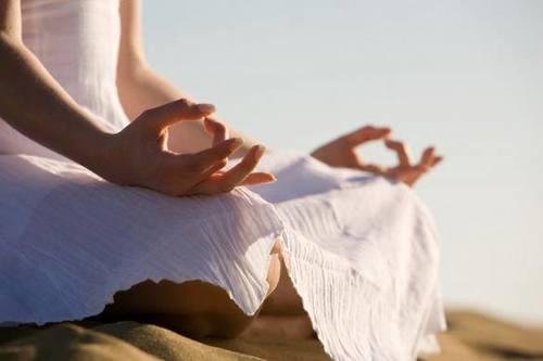 Sinu lihtsad sammud saavutamaks loomulik ilu koos rahuloluga!