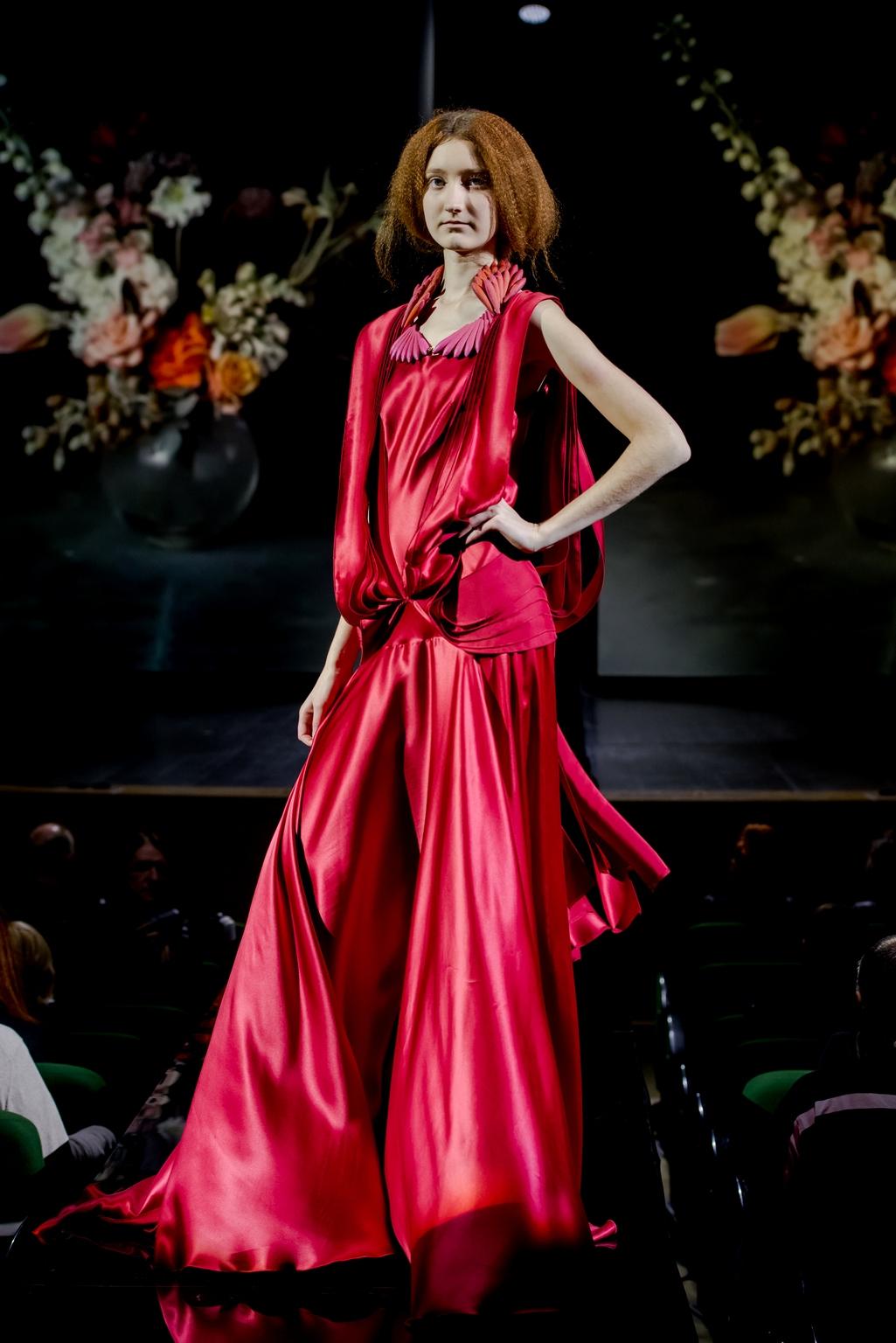 GALERII! Uudista kokkuvõtet koos piltidega Tallinn Fashion Weeki avapäevast!