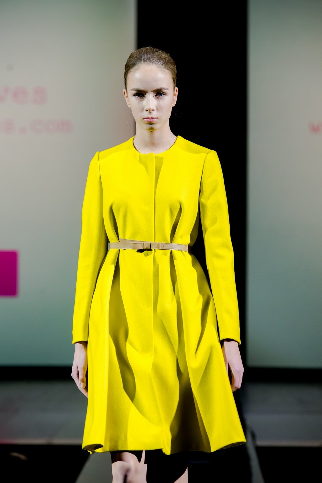 GALERII! Tallinn Fashion Week tõi teisel päeval lavale ootamatuid stiilikooslusi!