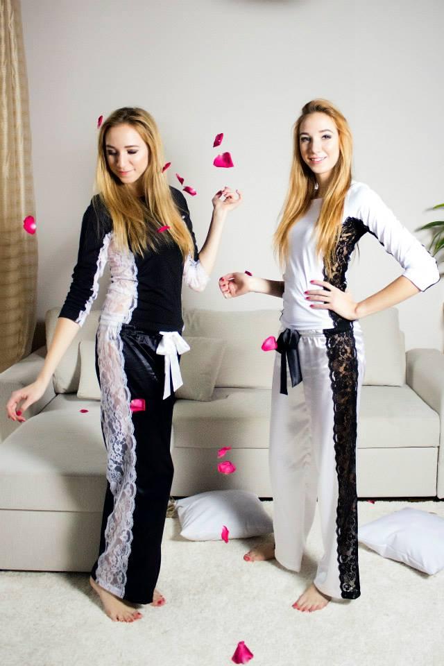Helen Allik_Sleepwear