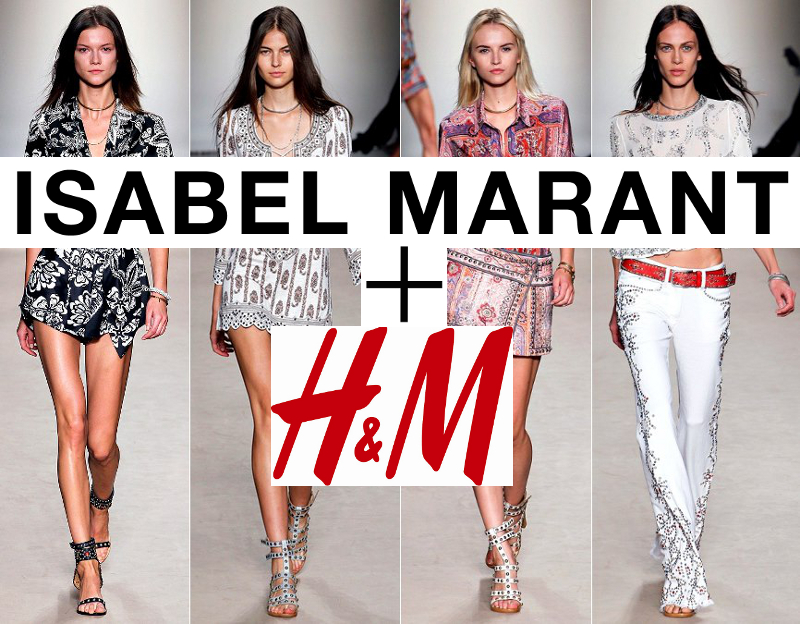 isabel-marant-hm-collection
