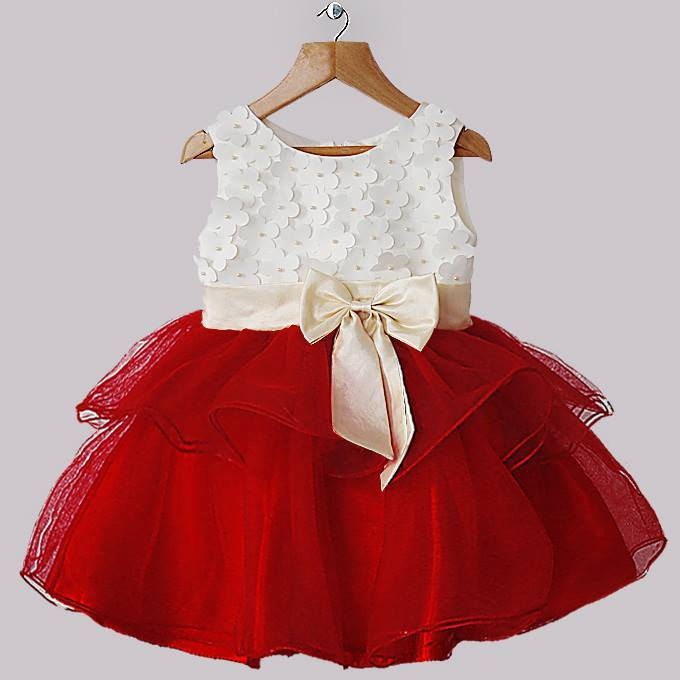 babyboutique 1