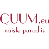 Kosmeetikaga kauplev internetipood QUUM.eu on uuesti avatud!