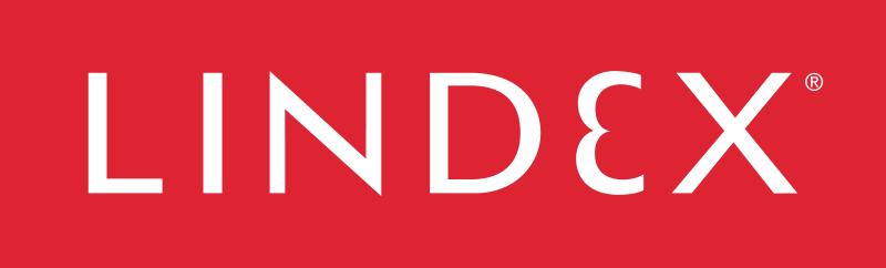 Lindex tähistab kirjaniku ja kunstniku Tove Janssoni sünniaastapäeva unikaalse kollektsiooniga Moomin