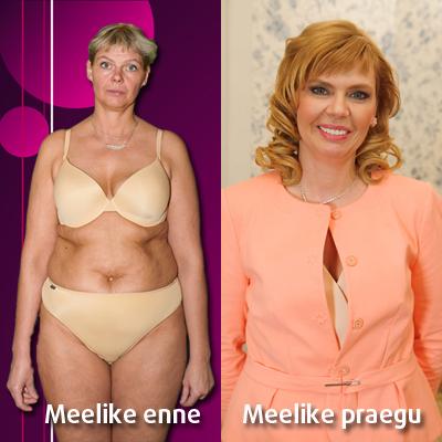 Meelike_FB