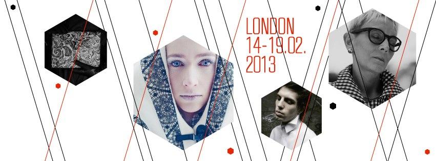 Eesti moedisainerid juba sel nädalal Londoni moenädalal
