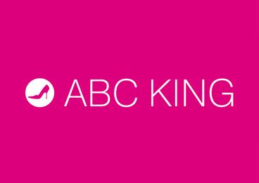 ABC King avab Viru Keskuses oma suurima jalatsikaupluse