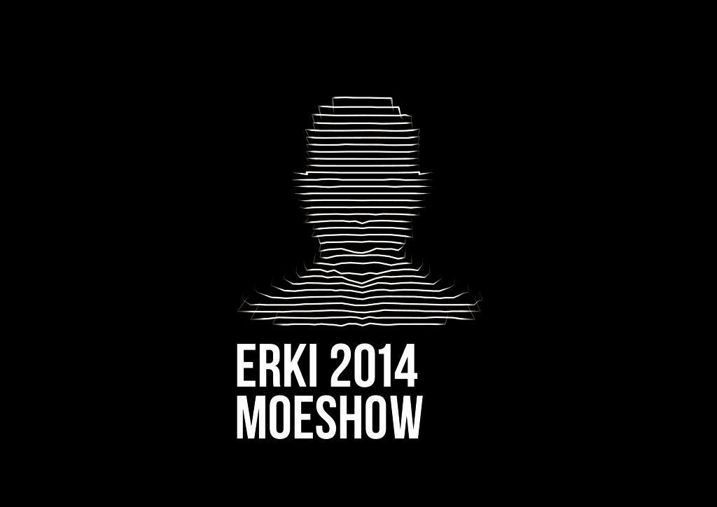 ERKI Moeshow kavandite toomiseks aega üks nädal