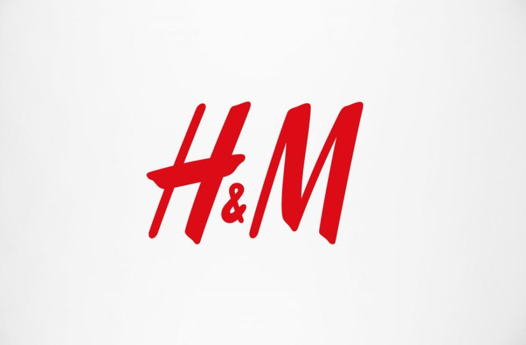 H&M tunnustab taaskasutust!