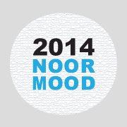 NoorMood 2014 finalistid on selgunud!