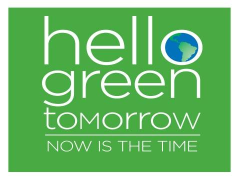 hello_green