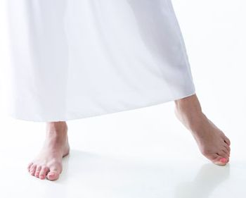 12 soovitust sobiva jalanõu leidmiseks