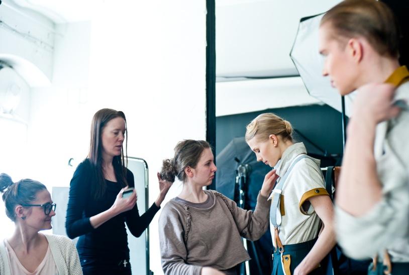 Lindström Award rahvusvahelisele disainivõistlusele on suur tung