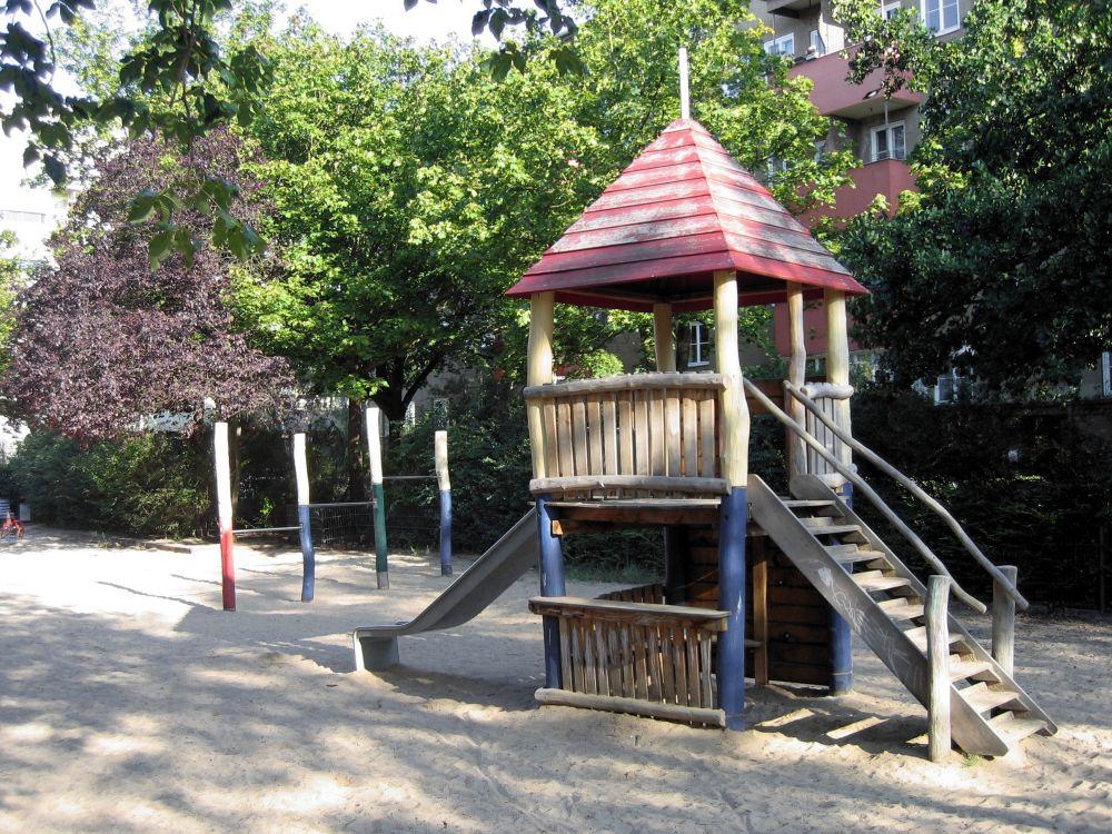 Eelmisest aastast alates on Tallinn saanud lisaks 1100 lasteaiakohta