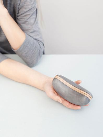 Eesti Tarbekunsti- ja Disainimuuseumis näeb noorte aksessuaaridisaini paremikku