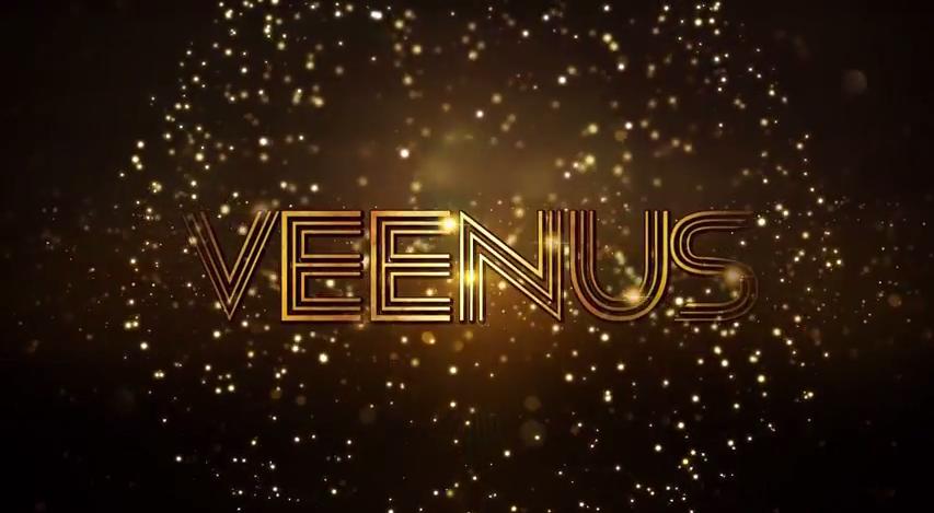 Veenus3