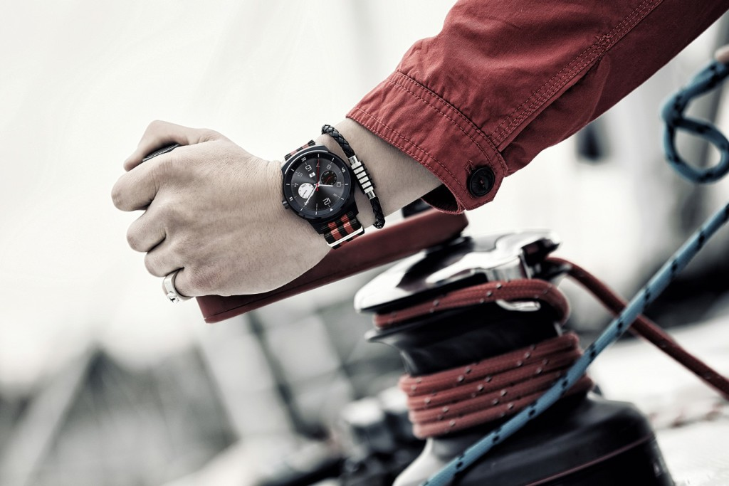 LG-G-Watch-R-3 (Large)