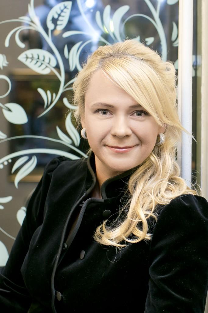 KINGIIDEE! Veronika Kookmaa: GlamLac küünelakkidest on kahjulikud ained eemaldatud
