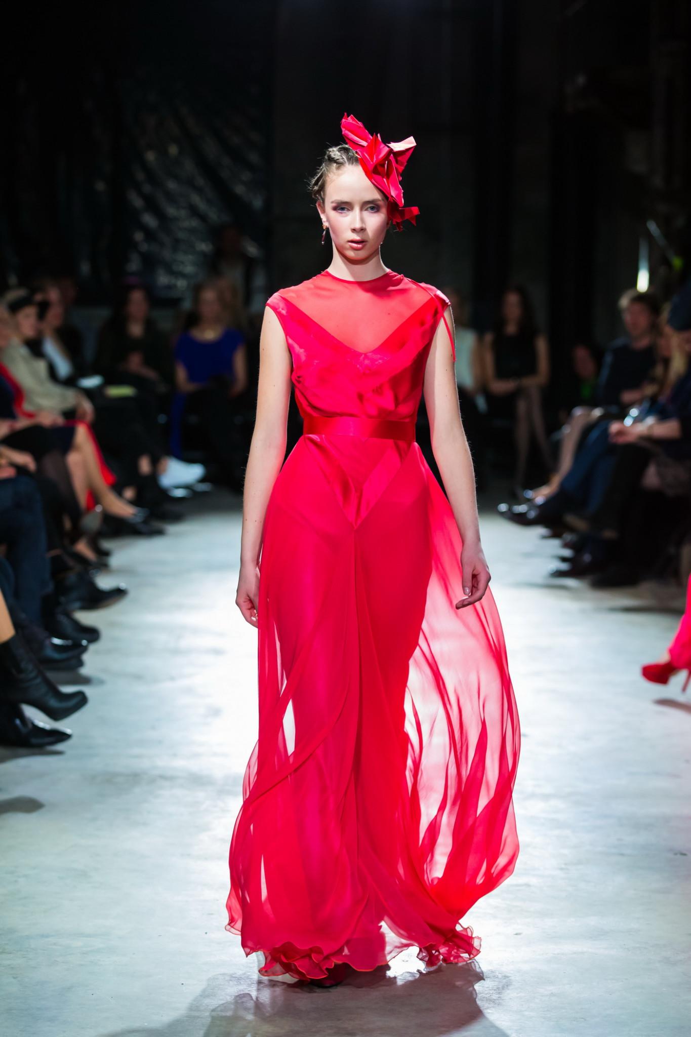Maailma moepealinnas Milanos tuleb esitlusele Embassy of Fashion erikollektsioon Colonna Kinnisvarale