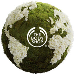 The Body Shop10