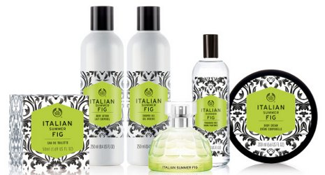 The Body Shop4