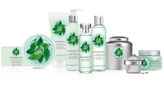 The Body Shop5