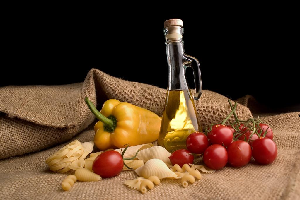 SUVEL SALEDAKS! 7 soovitust, kuidas suvel kergemalt süüa