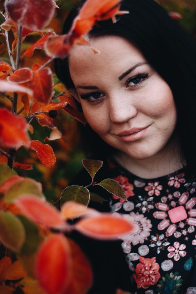 LOE INTERVJUUD! Wow Studio ilulooja Kristina Toome säras Moskvas ripsmetehnikute suurvõistlusel