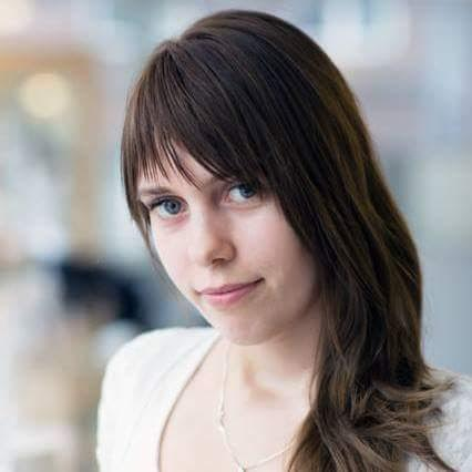 INTERVJUU! Küünetehnik Marju Ranne: naise küüned kannavad endas sõnumit, see näitab, kui palju naine enda eest hoolitseb