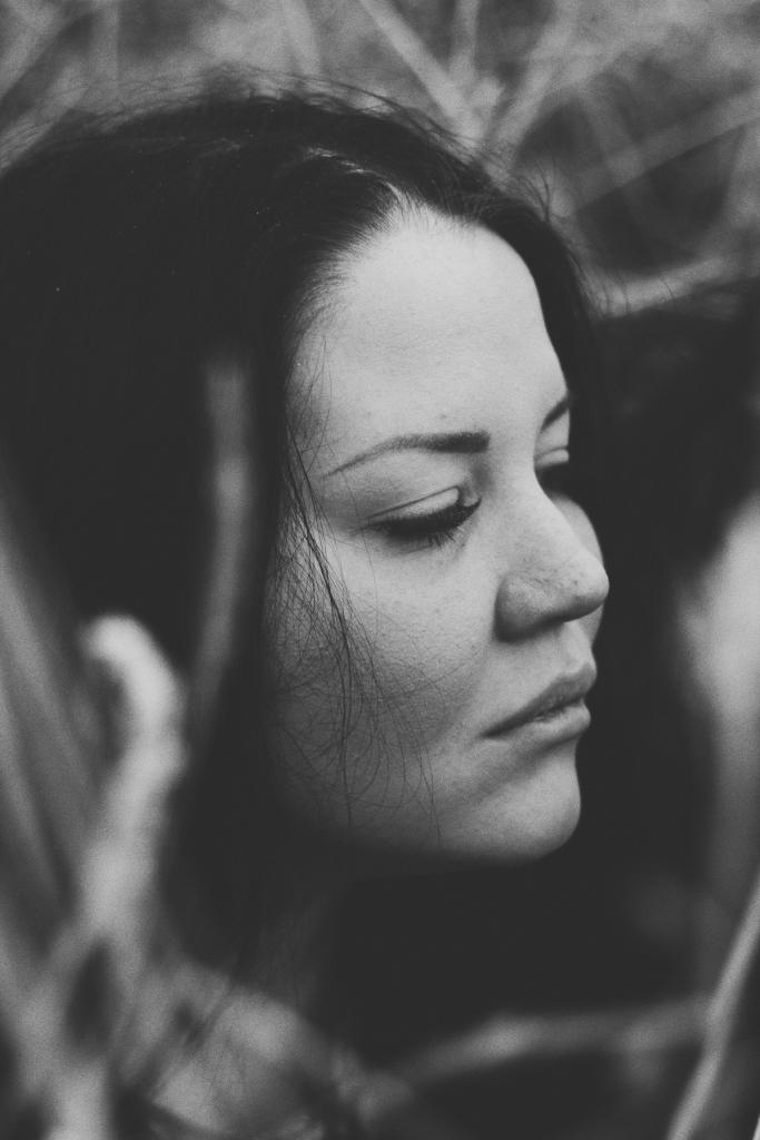 ILUSOOVITUSED SPETSIALISTILT! Iluspetsialist Kristina Toome: soovitan volüümripsmeid klassikaliste asemel