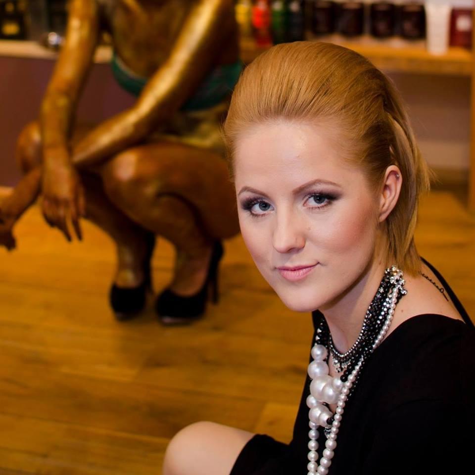 HINDA JA HOIA ILU! Iluspetsialist Kadri-Triin Truija soovitab hinnata ja hoida ilu
