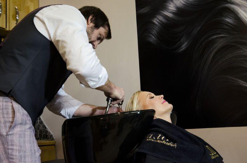 ILUNAUTLEJATELE! Hubane Thaya Shop&Salon pakub ilunautlejatele hoolitsusi Tallinna südalinnas