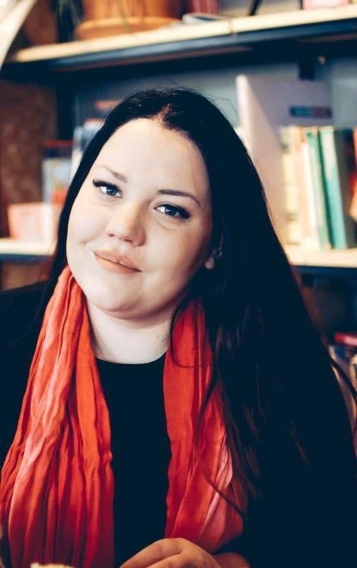 WOW SOOVITAB! Ripsmetehnik Kristina Toome räägib ripsmepikenduste hooldusest