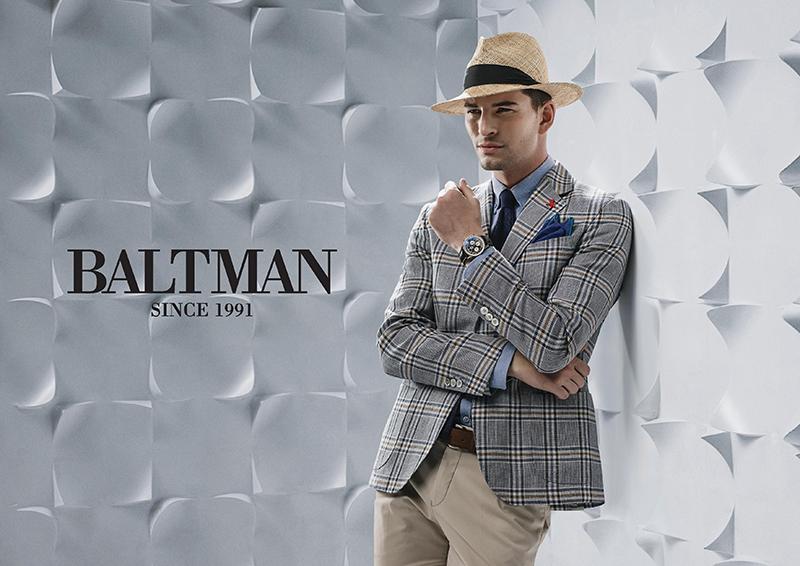 Baltman4