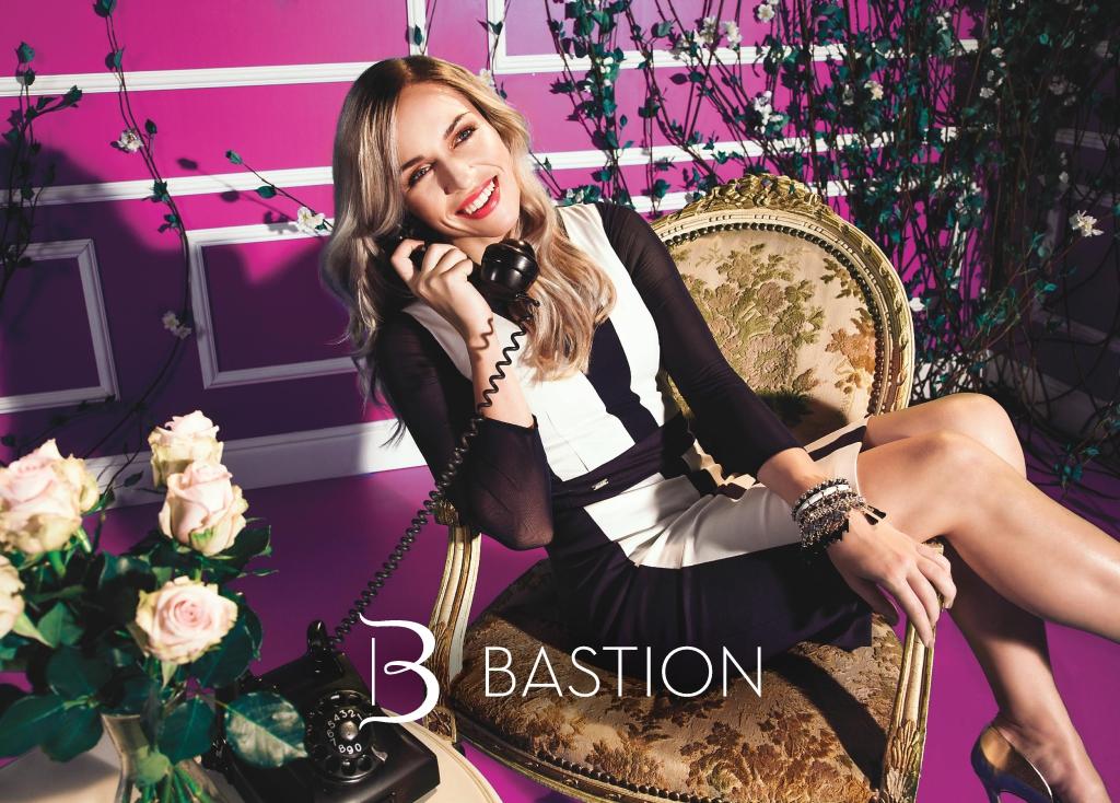 Bastion2