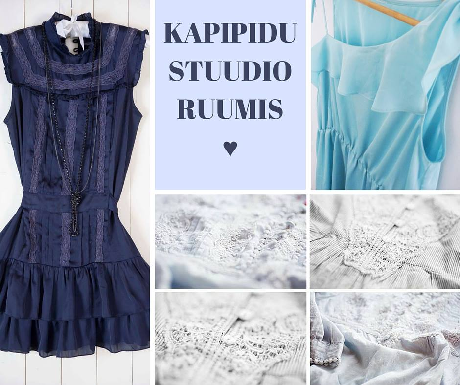 KapiPidu