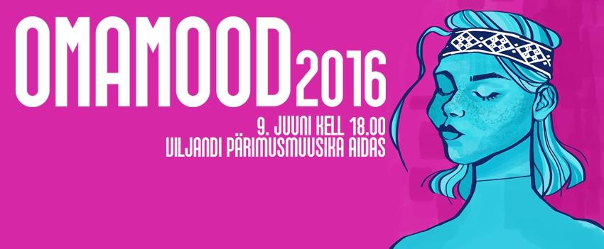 Omamood 2016