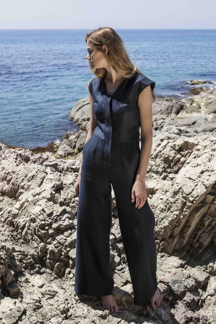WHITETAIL_SS16 JUMPSUIT_foto_Federico Cabrera