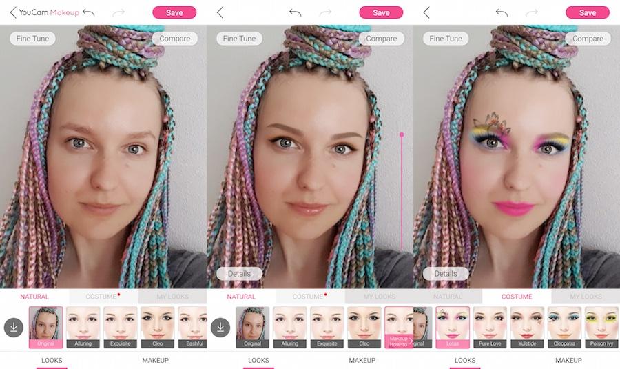 youcam_makeup