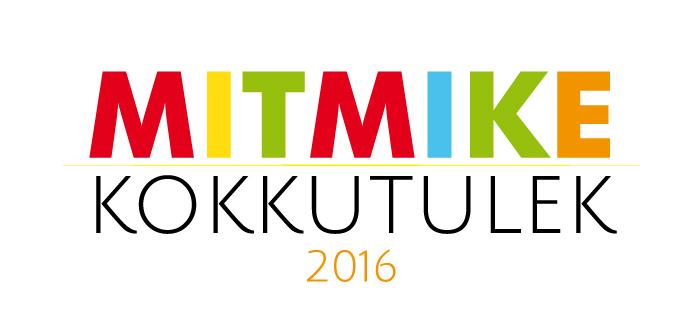 MK_2016 [126260]