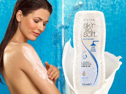 ILUNIPP! Uuenduslik nahahooldusnipp, kui soovid endale pehmet ja siledat nahka