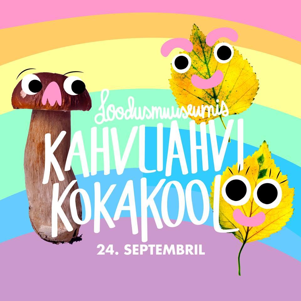 kahvliahvi_kokakool