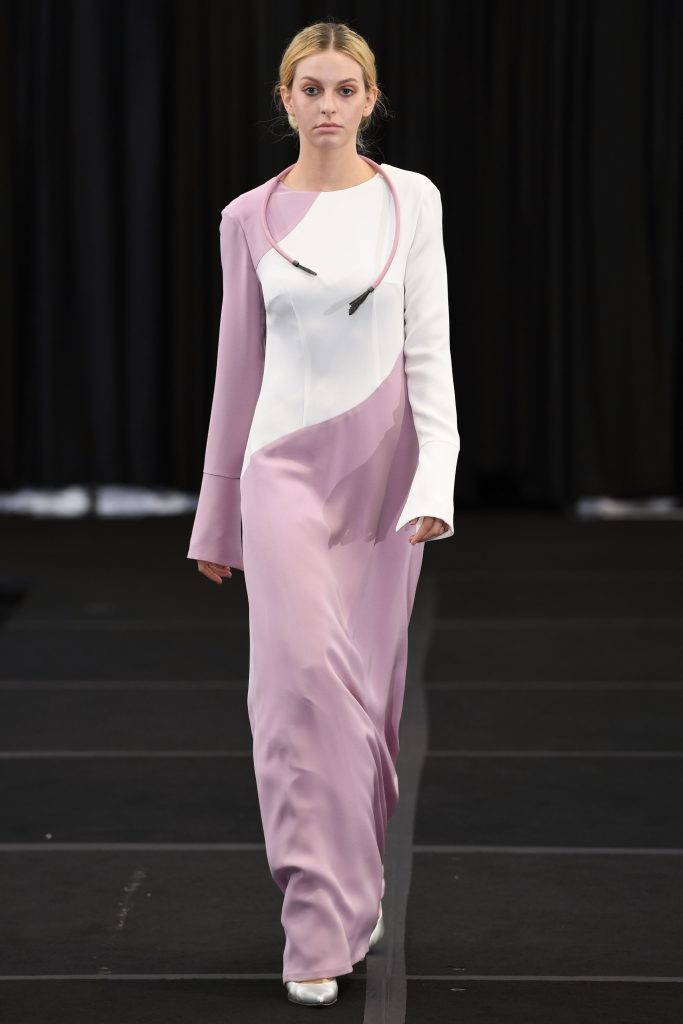 Foto: Phelan Marc/DC Fashion Week