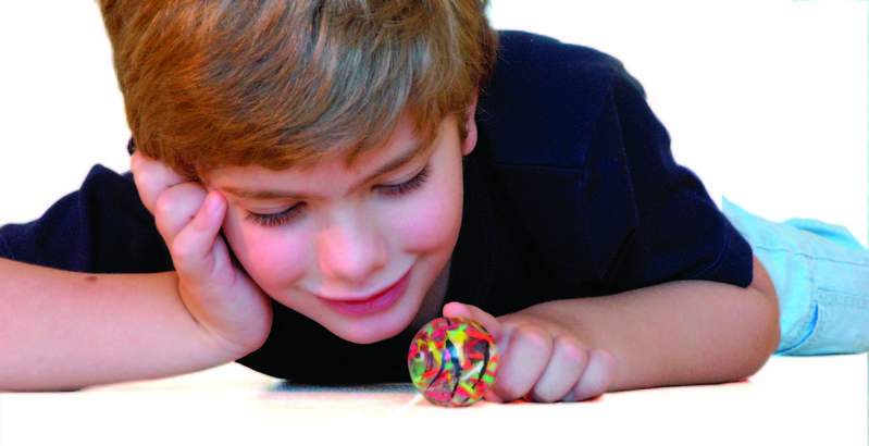 7 nõuannet lapsevanemale, kuidas probleemolukordi lapsega ennetada ja lahendada