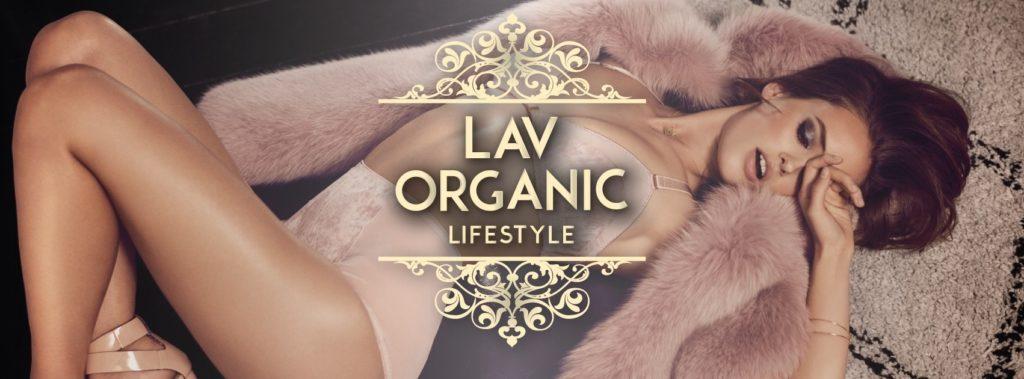 lav-organic-lifestyle2